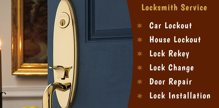 Super Locksmith Service Manasquan, NJ 732-898-6362